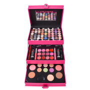 Miss Young Makeup Box - Rose