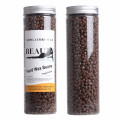 Pearl Wax Hard Wax Beans 400g, Chocolate