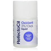 * Refectocil Oxydant 3% 100 ml