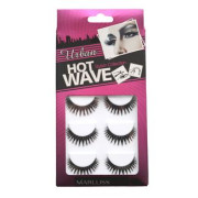 Marlliss Hot Wave collection - No 3404 - 5 pack