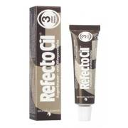 * Refectocil No 3 BRUN - 15 gr.