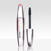 MeNow High Impact Curling Mascara