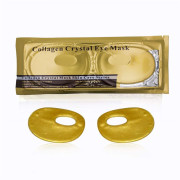 Collagen Gold Double Eyemask