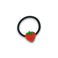 Strawberry Hair Elastic