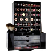 Avery® Rotating Lipstick Holder