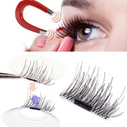 MagLash® Magnetic Eyelashes
